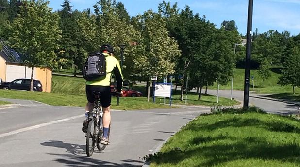 cykel_belaggning_webb
