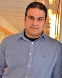george-nikolakopoulos_ltu