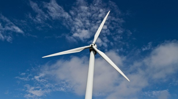 3563024-vindkraft-6