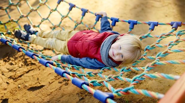 31986749-cute-little-blond-caucasian-boy-having-fun-on-outdoor