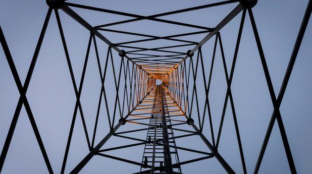 mast.webb