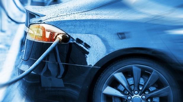 16991032-zero-emission-electric-car.webb