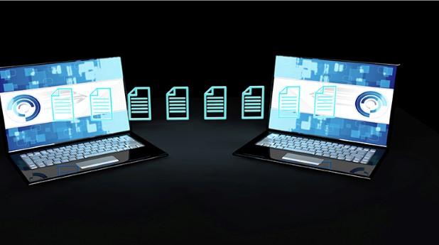 elektroniska dataöverföring fakturor_ilona-baha
