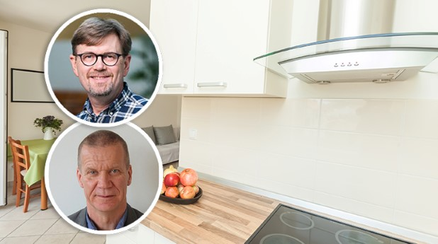 spiskapa-Erik Österlund-Per Kempe