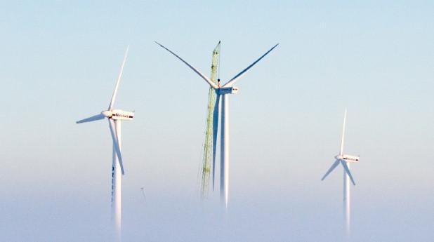 elcertifikat_vindkraftverk