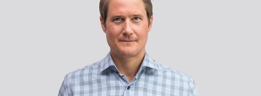 Martin Äng