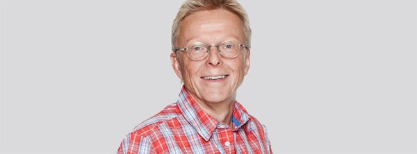Stig Emilsson