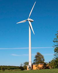 rpc_vindkraftverk2