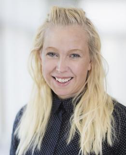 Ellinor Sundström, Link Arkitektur