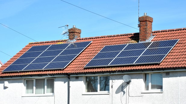 9429932-roof-mounted-solar-panels-1