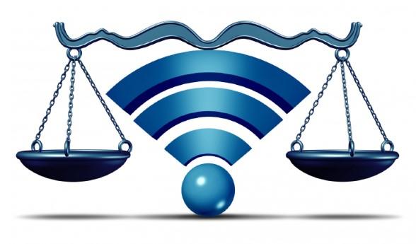 23785775-net-neutrality-symbol-1