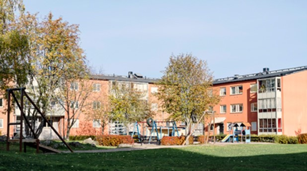 huvudbild_romberga1