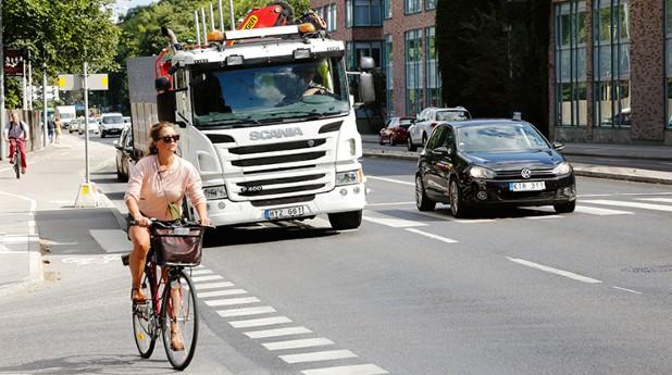 cykel_webb