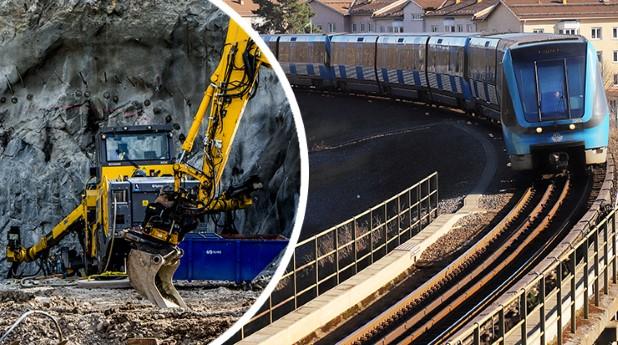 bygge_av_tunnelbana