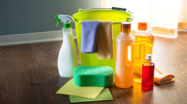 household-products_740x413_mostphotos