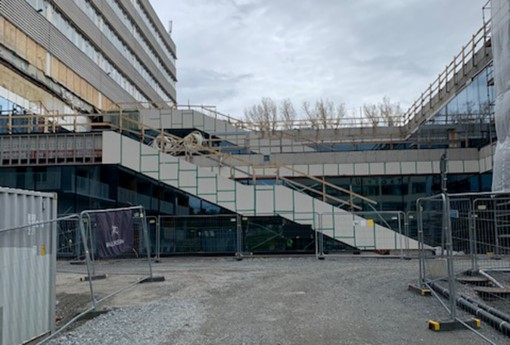 trappor_centralkvarteret