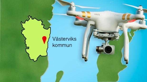 dronare_vastervik