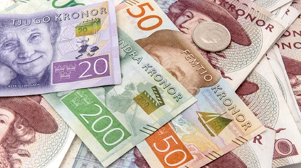 huvudbild_pengar