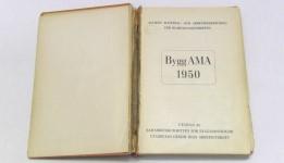 ama_1950