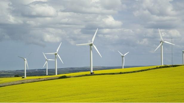 1064692-wind-power-turbines-on-wind-farm