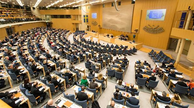 riksdagen-ingemar-edfalk-webb