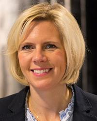 katarina_swedenborg_webb
