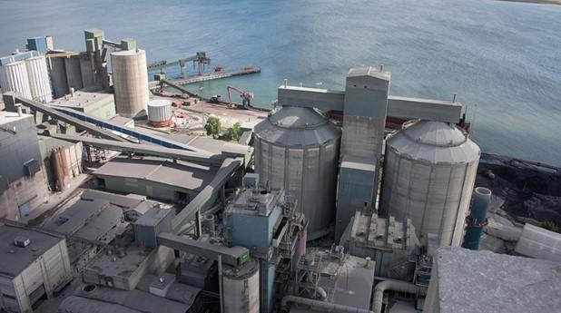cementafabriken-slite