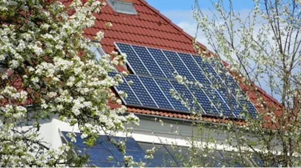 solceller.statistikj.webb