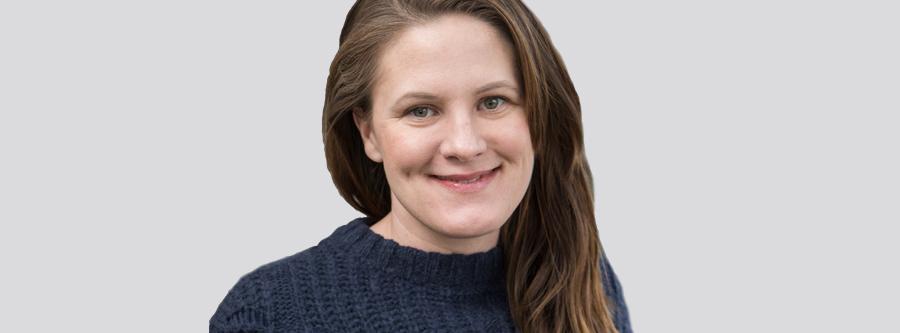 Emilia Bergman