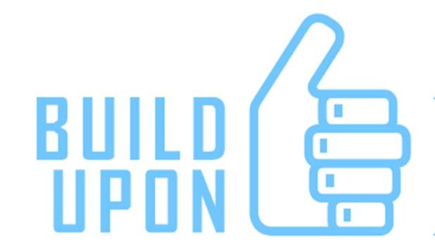 build-upon-logo