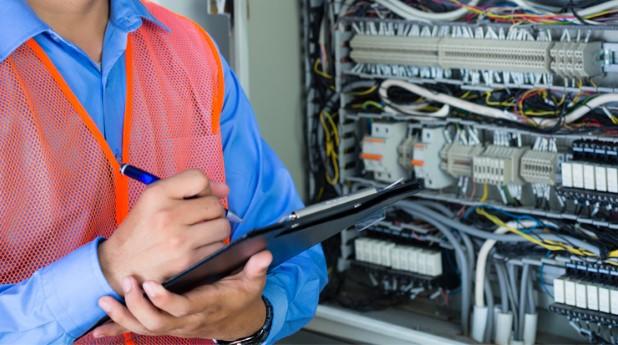 elektriker_dokumentation