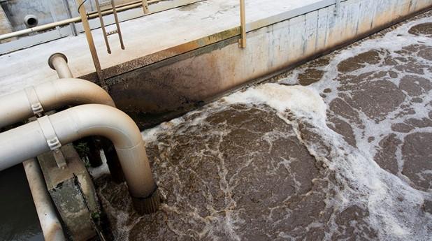 vatten_reningsverk_webb