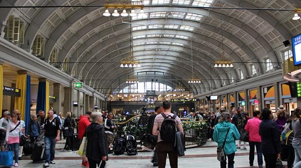 stockholms-centralstation_vänthallen_maria-groth_740-x413