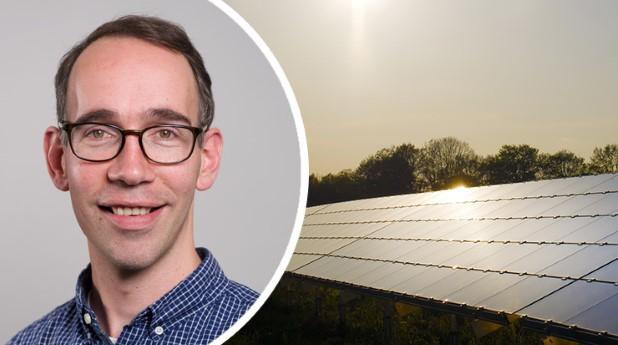 solceller_klimatpaverkan_2