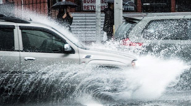 bil-i-regn