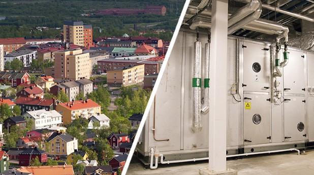 ventilation-i-flera fastigheter