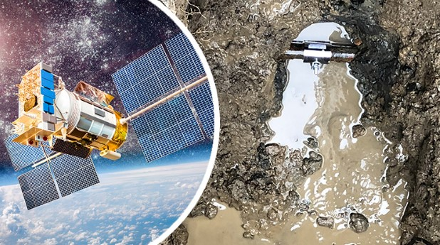 satellit-hittar-vattenlackor-va-syd