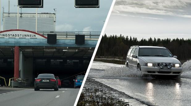 trafikverket-oversvamningsarbete