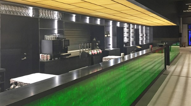 magna_-gk_green_theatre_bar_hjoerring