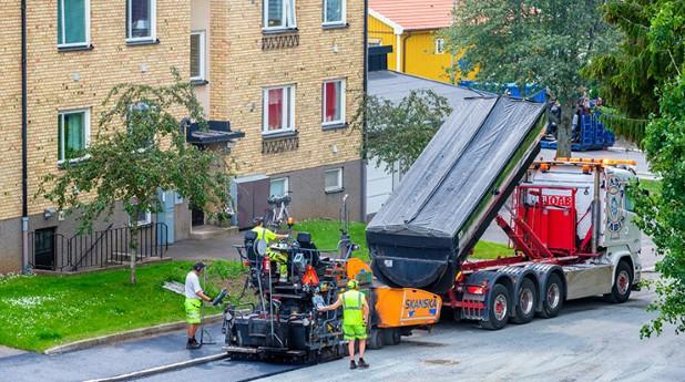 asfalt_belaggningsarbete