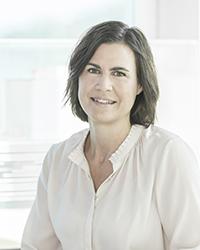 Erika Gummesson