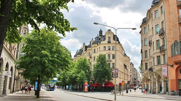 trad-stockholm