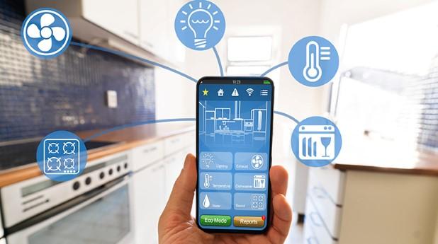 webb-smart-kitchen-home-automation
