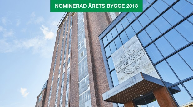 steam-hotel-arets-bygge