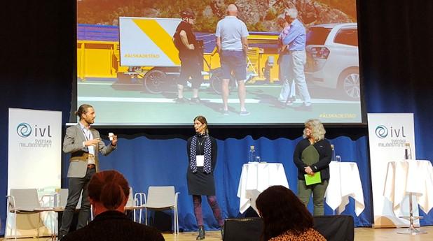 ht-konferens