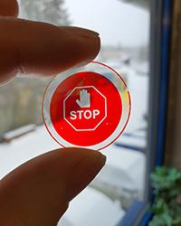 stopp-webb