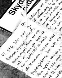 cigpaketet-sbild-i-text