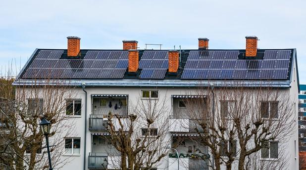 fastighet-solceller