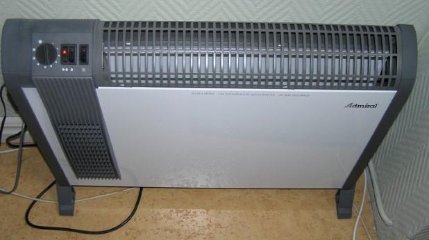 Elradiator
