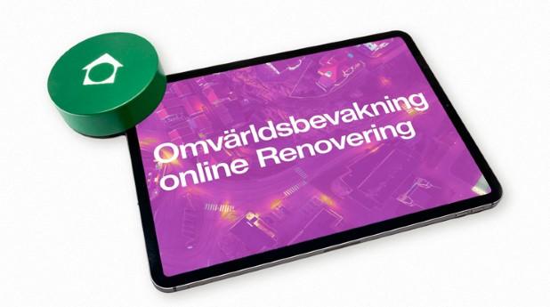 omvb-renovering2